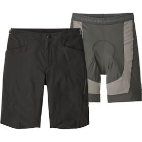 Patagonia Dirt Craft Bike Shorts Herr black